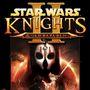 Восстановление KotOR 2: The Sith Lords