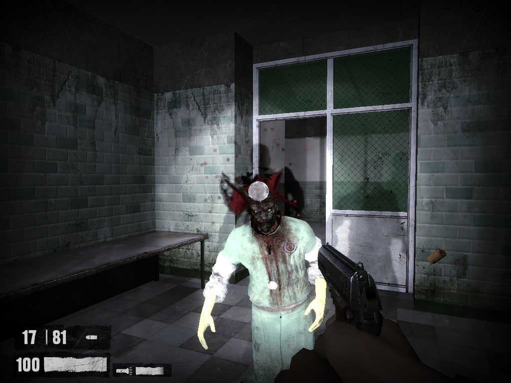 Nightmare house 2   download game.