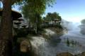 Morrowind Overhaul