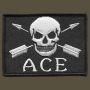 ACE 2 - модификация для Arma 2