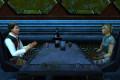 Star Wars: Jedi Knight - Wild Force
