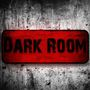 Dark Room - мод к Amnesia