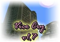 Модификация Grand Theft Auto: Vice City