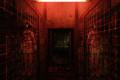 Silent Hill: Alchemilla [Демо]