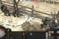 Company of Heroes: Eastern Front