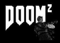 DoomZ