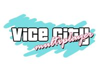 GTA Vice City: Multiplayer