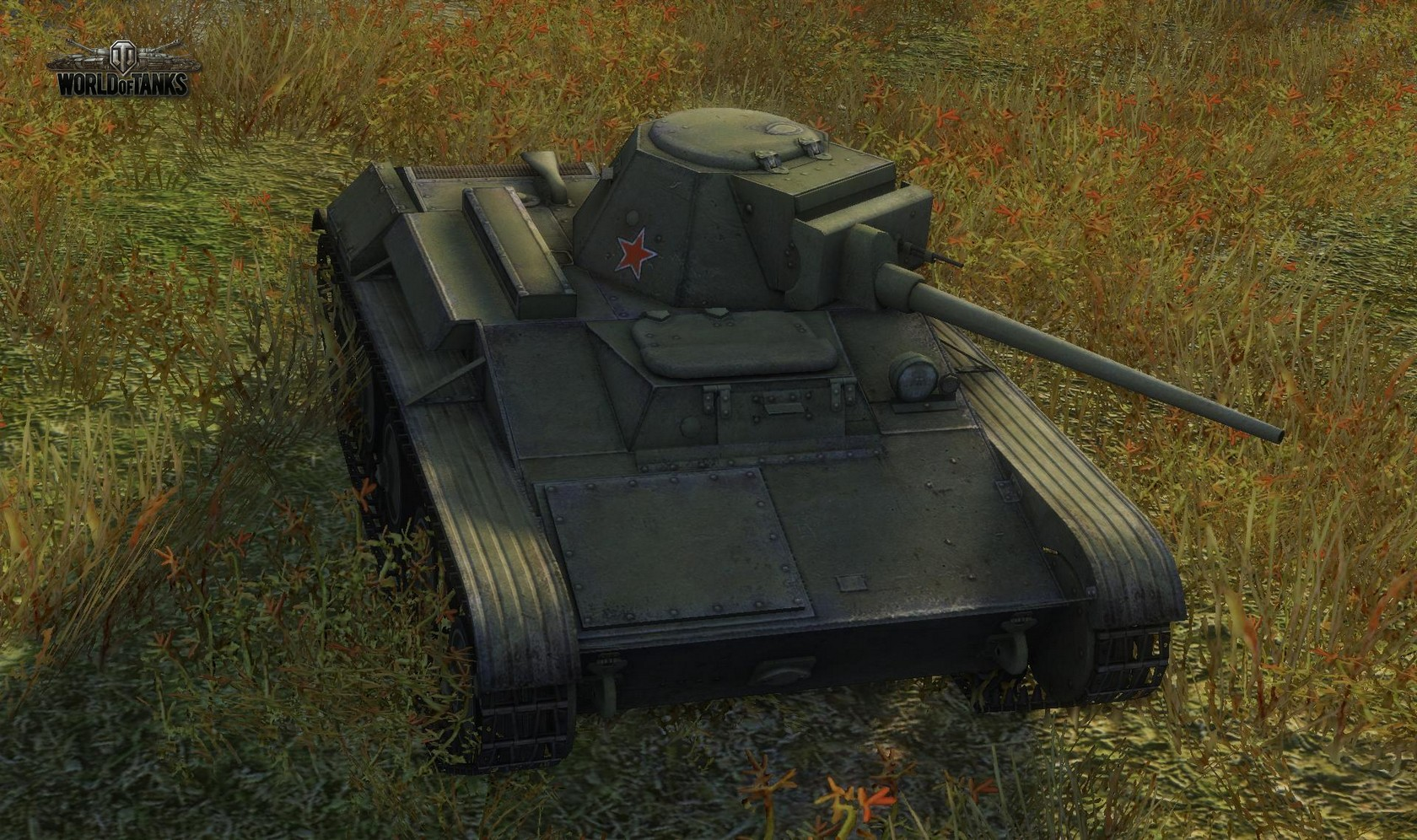 окончании ворлд оф танк все танки фото и название геометрическая фигура карандашей