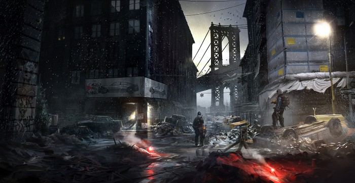 The Division - Страница 2 Normal_Ngqb9IN