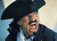 Assassin's Creed 4: Black Flag - Копье дьявола