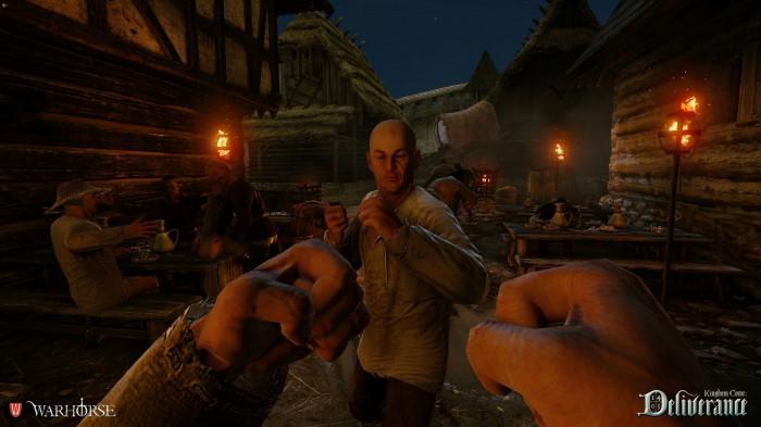 Скачать Игру Про Средневековье На Пк - фото 6