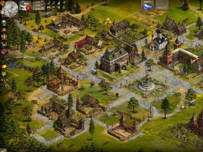 Онлайн стратегия года винкс игры онлайн играть новые