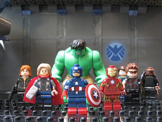 Скачать Игру Лего Парк Юрского Периода Через Торрент На Пк - фото 5