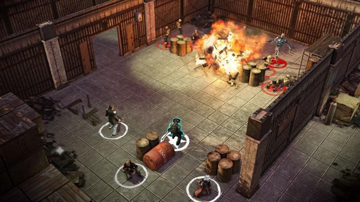 Фото ролевые игры смотреть бесплатно