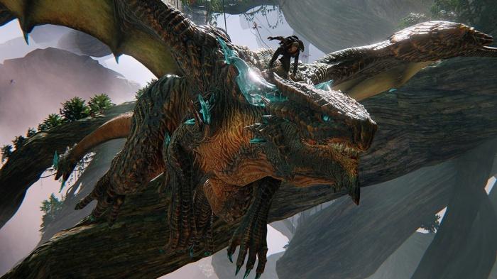 Игры С Динозаврами Скачать Торрент - фото 10