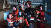Resident Evil 2 переделывается с нуля, это вам не ремастер