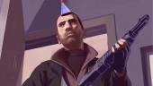 «Бука» отмечает день рождения целой чередой праздничных акций