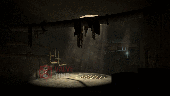 Скриншоты из Half-Life 2: Episode 4, где нам предстояло вернуться в Рейвенхолм