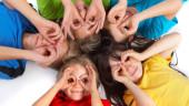Авторы игры «Небеса» запустили благотворительную акцию для детей в приёмных семьях
