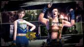 Resident Evil 0 HD Remaster: дата выхода, цены и бонусы за предзаказ