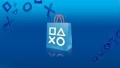 PlayStation Store теперь принимает «Яндекс.Деньги»