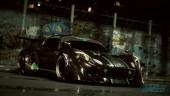 Бесплатное дополнение для Need for Speed бьёт по ностальгии