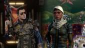 Известны первые три DLC к XCOM 2, бонус за предзаказ и новый трейлер
