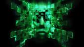 Официальный анонс System Shock 3