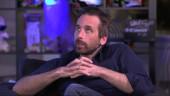 Кен Левин о System Shock 3 и своей новой игре