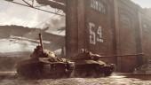 В World of Tanks появилась новая нация— Чехословакия