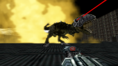 Улучшенная Turok: Dinosaur Hunter появится на PC в этот четверг