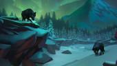 The Long Dark получит сюжетный режим в следующем году