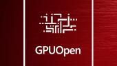 AMD анонсировала GPUOpen— открытый аналог GameWorks от NVIDIA