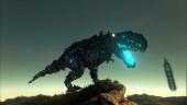 ARK: Survival Evolved вышла на Xbox One и ждёт режим разделённого экрана
