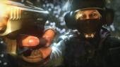 Ubisoft добавила в Rainbow Six Siege ультрачёткие текстуры и улучшила матчмейкинг