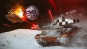 World of Tanks снова приглашает биться за Луну на Xbox One и Xbox 360
