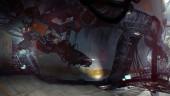 Подробности научно-фантастической The Surge от создателей Lords of the Fallen