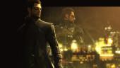 Новая порция обратно совместимых игр для Xbox One