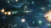 Star Conflict вот-вот встретит «Эру Эсминцев»