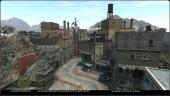 «Новые» скриншоты из пропавшей Agent от Rockstar