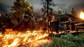 Ninja Theory рассказывает об атмосферных визуальных эффектах в Hellblade