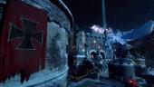Трейлер первого DLC Awakening для Call of Duty: Black Ops 3
