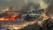 Минобрнауки РФ проверит игры вроде War Thunder и World of Tanks на патриотичность