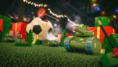 World of Tanks стала игрушечной на Xbox