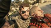 В PlayStation Store стартовал месяц новогодних скидок