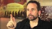 При создании новой игры Кен Левин вдохновляется Dark Souls и System Shock