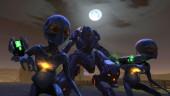 Авторы XCOM: Long War основали собственную студию и анонсировали игру Terra Invicta
