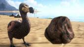 В ARK: Survival Evolved на Xbox One играют активнее, чем на PC