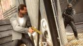 В Battlefield: Hardline появятся соревновательные матчи в стиле CS:GO