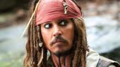 Группа взломщиков считает, что через пару лет пиратские игры могут исчезнуть